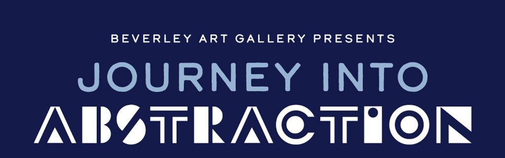Humber Museums Partnership - Journey Into Abstraction