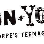 Iron Youth: Scunthorpe's Teenage Stories