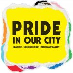 Pride in Our City
